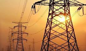 الحديدة:عندما يصبح التيار الكهربائي حلم المواطن