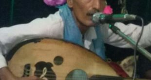 الحديدة:الموسيقار أنور بنان يُغني لشاعر مصري ويوم الجمعة موعد إطلاق الأغنية .