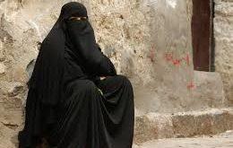الطلاق بداية أمل ..أم بدايه ألم للمرأة؟