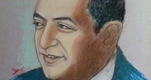 الرئيس إبراهيم الحمدي اسطورة غيرت مجرى التاريخ اليمني و ذكرى تأبى نسيانها الاجيال
