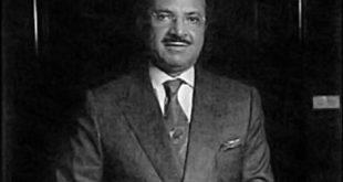 من هو الملياردير اليمني شاهر عبدالحق وأبرز ممتلكاتة !!