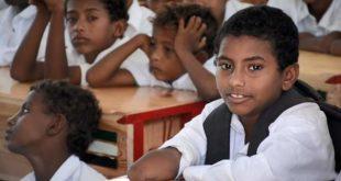في اليوم العالمي للطفولة ..أطفال الحديدة محرومون من أبسط حقوقهم