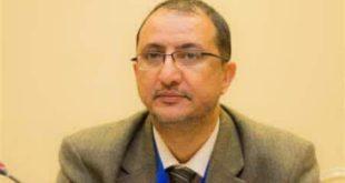 الوزير يؤكد الحرص على التوسع بالخارطة المائية بالحديدة