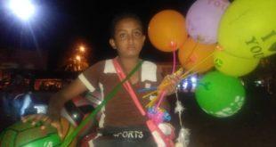 في اليوم العالمي للطفل.. الحرب في اليمن فاقمت من عمالة الاطفال