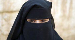 """الحديدة : شاهد معاناة الفتاة زينب ومطالبتها بالميراث واحكام قضائية دون تنفيذ .. """" تفاصيل القصة """""""