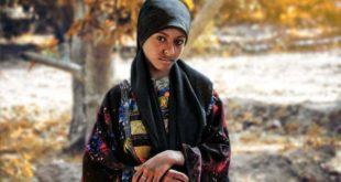 فتاة من الحديدة وصور أخرى ألهمت عدسة مصور صنعاني
