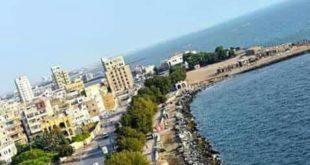 وكيل محافظة الحديدة يشدد على ضرورة التنسيق بين المكاتب الخدمية عند تنفيذ المشاريع