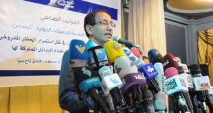 تيليمن : مخاطر خروج خدمة الإنترنت في اليمن ماتزال قائمة