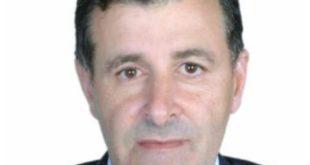 رئيس لجنة القطاع الخاص لمواجهة كورونا : قدمنا خطتنا ضمن الاجراءات الإحترازية لمواجهة كورونا