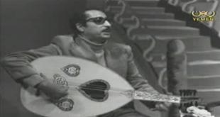 """أغاني """"العيد""""في """"اليمن"""" موروث باعث لبهجة وسرور«اليمنيين».."""