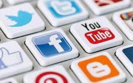 الحديدة: مواقع التواصل الإجتماعي بديلا عن الزيارات العائلية لتبادل التهاني العيدية بسبب كورونا
