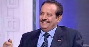 عبد الجبار سعد والرحيل الحزين !!