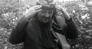 بتهمة الـ«كوررنا».. الموت يغيب نجم اليمن الكبير «حسن علوان»