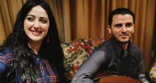 أغنية دويتو«يمني-تونسي»تحقق شهرة واسعة
