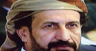 الشيخ صالح بن شاجع : لم يعد هناك منطق وراء استمرار الحرب يقبل به عاقل، والسلام مطلب الجميع