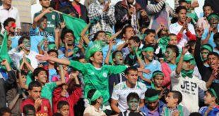 شعب اب أكثر اندية اليمن شعبية وفقا لاستفتاء الاتحاد الاسيوي لكرة القدم