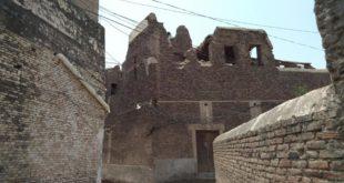 لماذا يتجاهل الجميع كارثة تدمير الأمطار لمدينة «زبيد» العتيقة؟