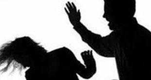 ناشطات حقوقيات … المجتمع بحاجة الى توعية بمخاطر العنف ضد المرأة