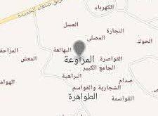 شيولات الإستيطان تجرف قرى تهامة ؟!