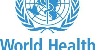 مناشدة عاجلة من أطباء و ممرضي مستشفى السلخانة في مدينة الحديدة
