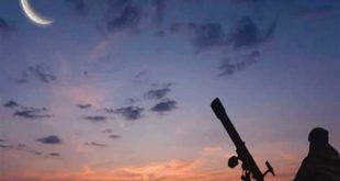 """لماذا يعتمد اليمنيون على رؤية هلال """"رمضان والعيد"""" من""""الحديدة""""؟"""